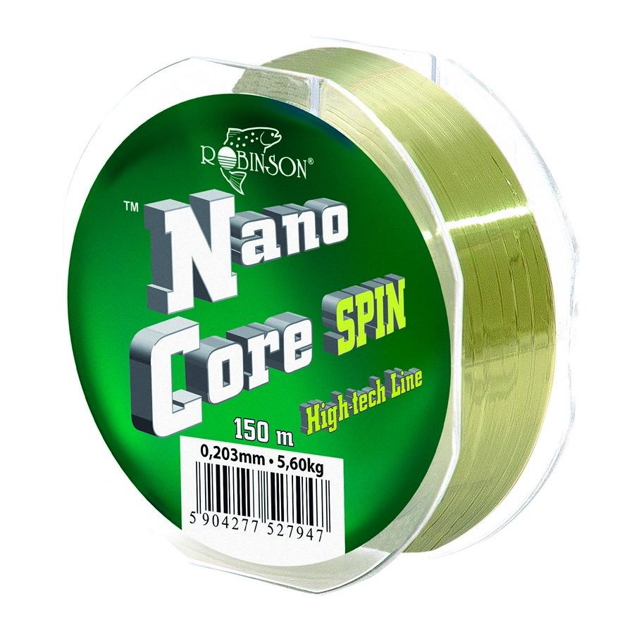 55-06 Nano core spin3130