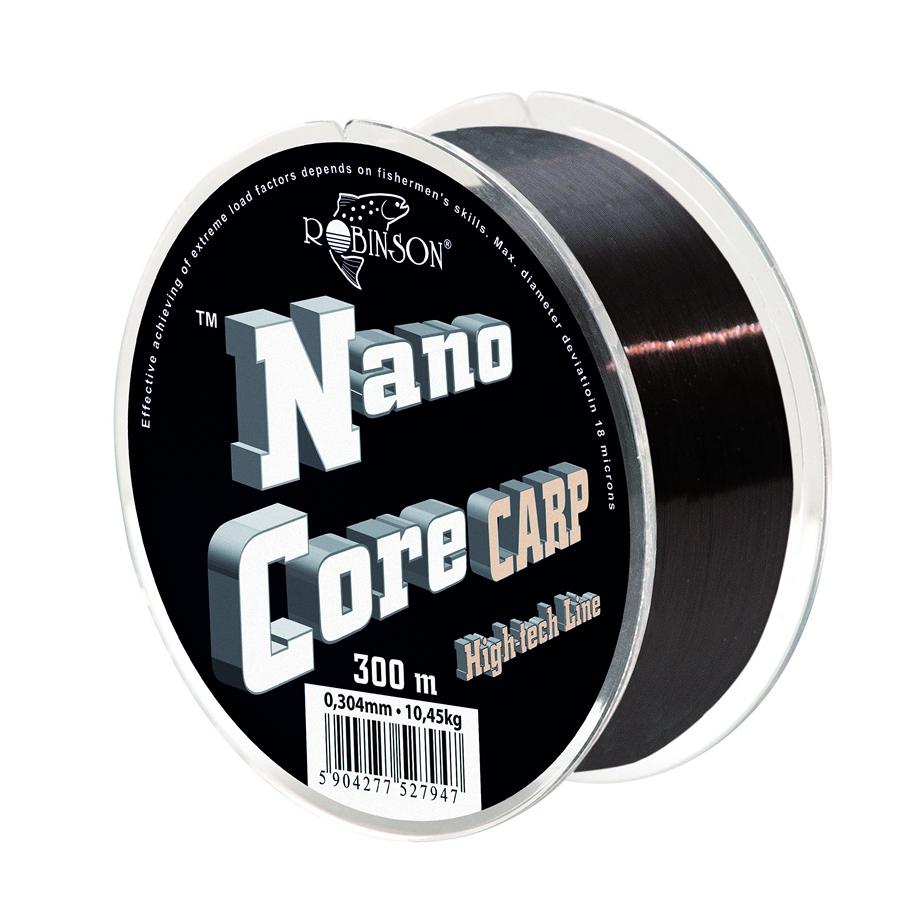 55-07 nano Core Carp3140