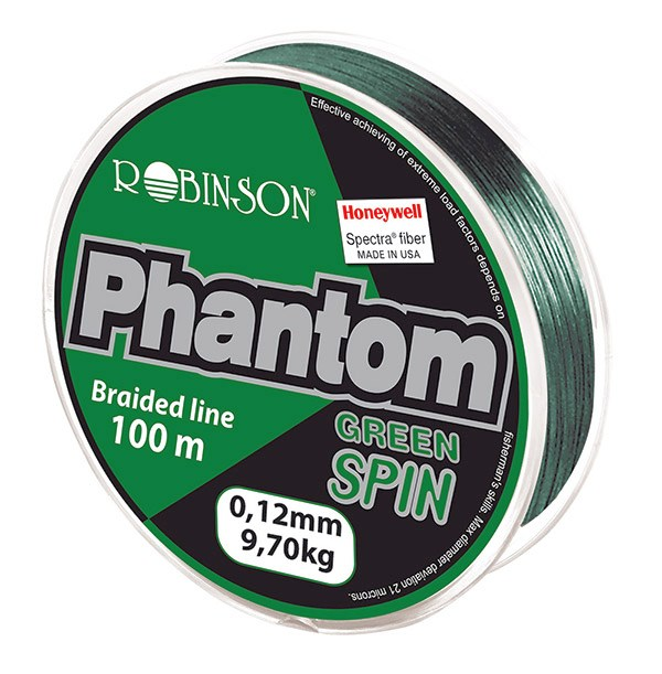 55-PT-phantom green spin