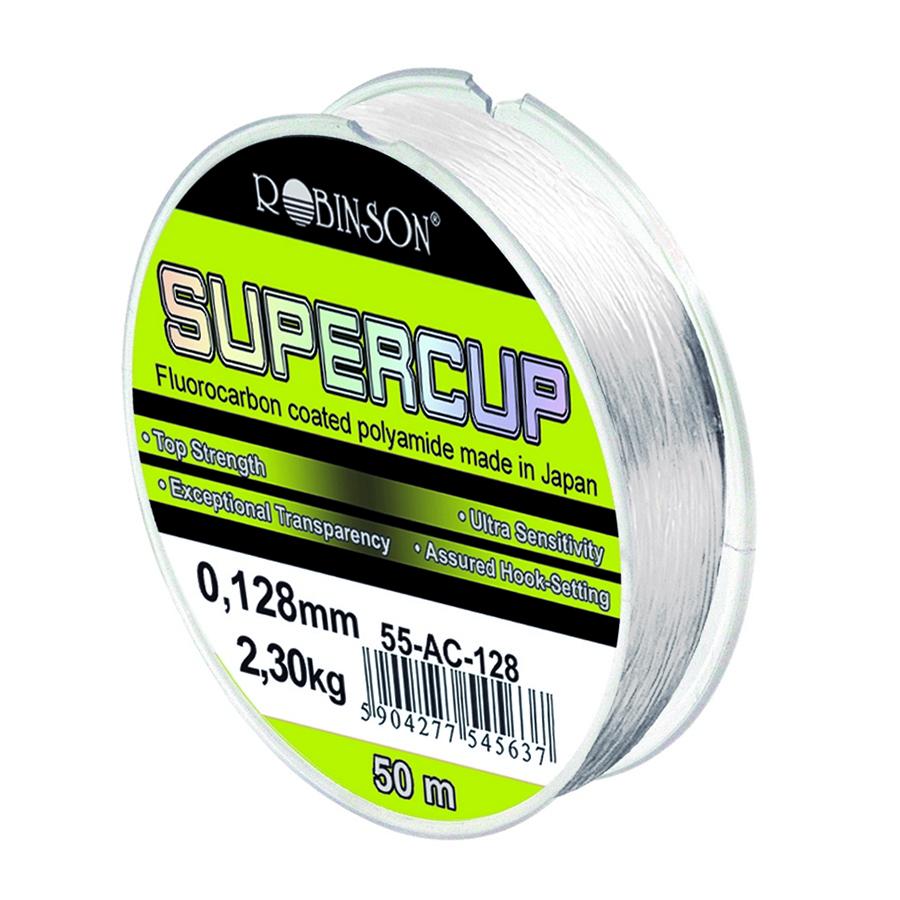 55-ac super cup szpulka