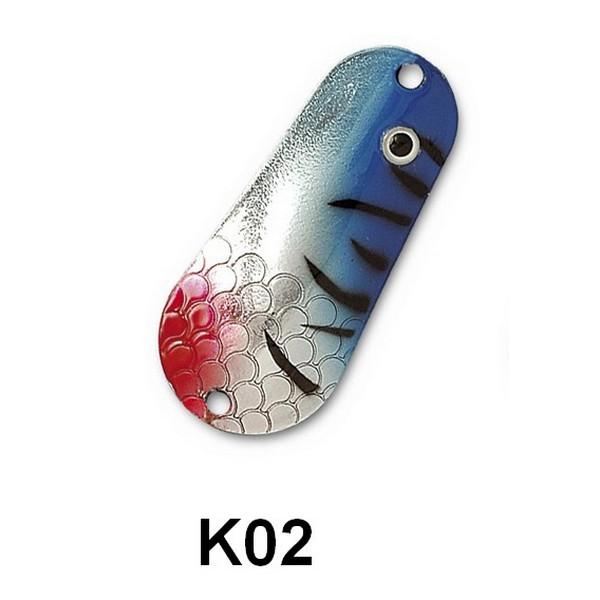 42-PI-S12-K02-H