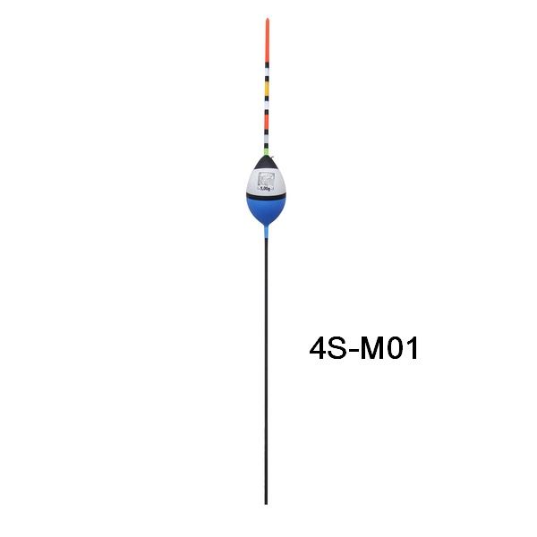 4S-M01-010