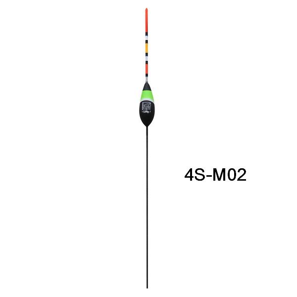 4S-M02-007