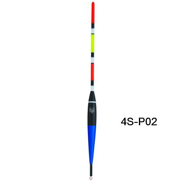 4S-P02-020