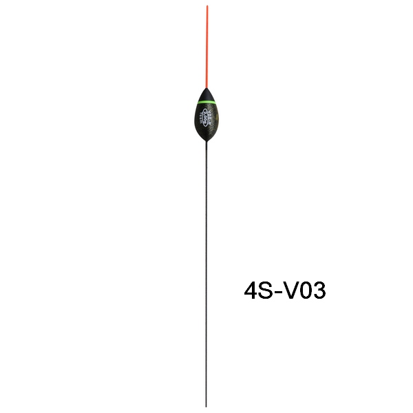 4S-V03-020