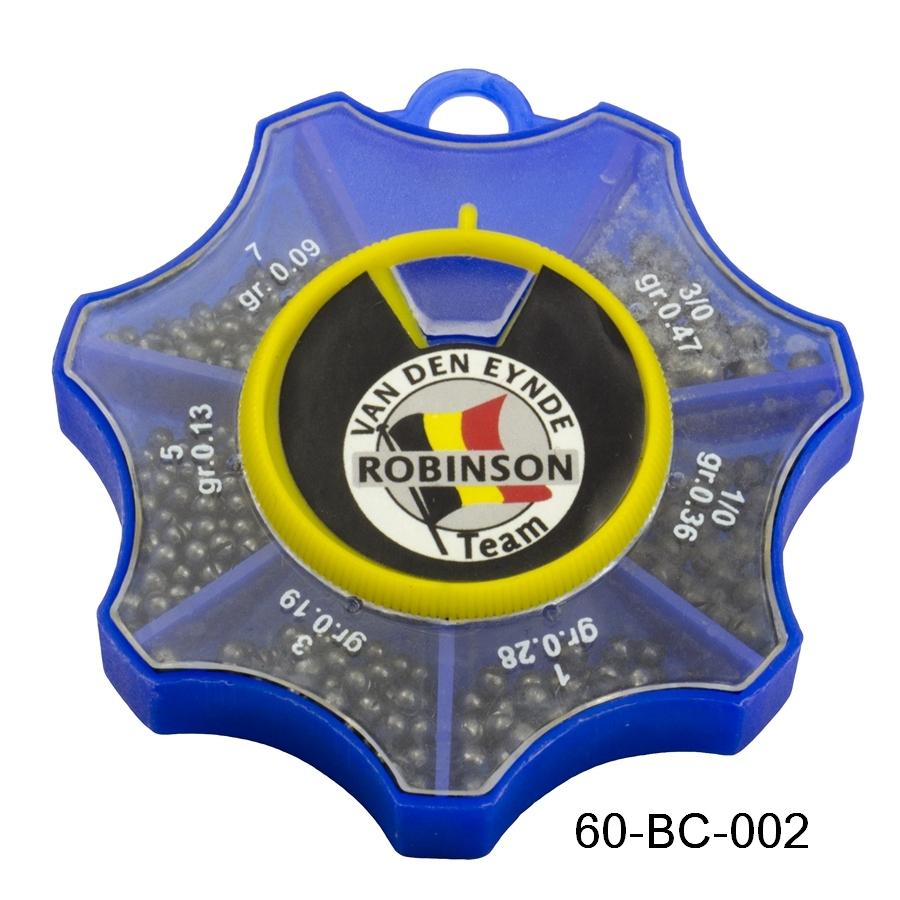 60-BC-002