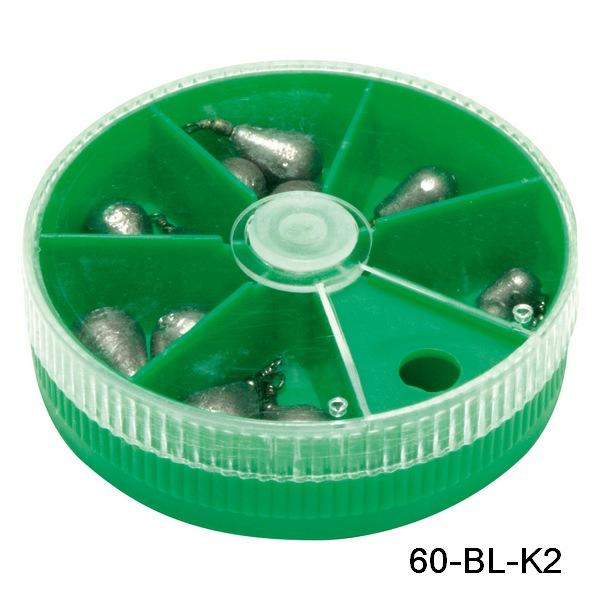 60-BL-K2