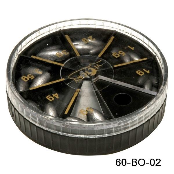 60-BO-02