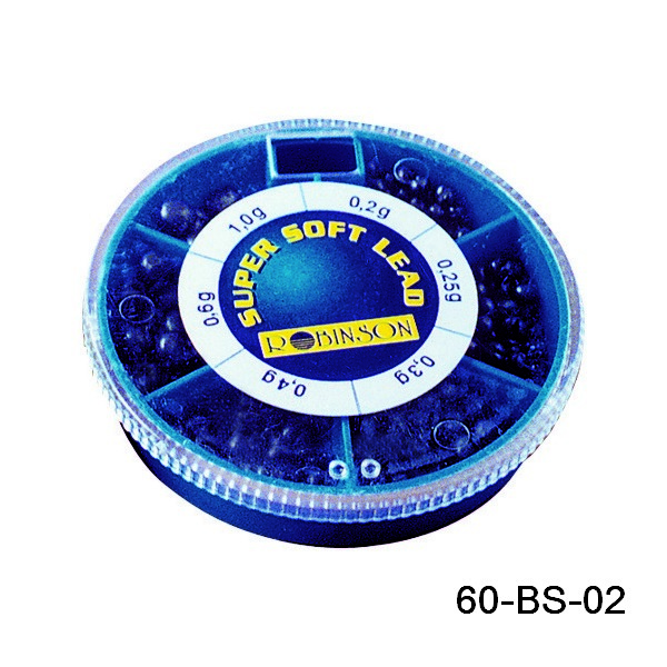 60-BS-02