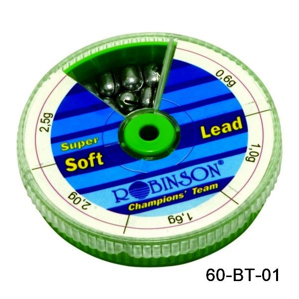 60-BT-01