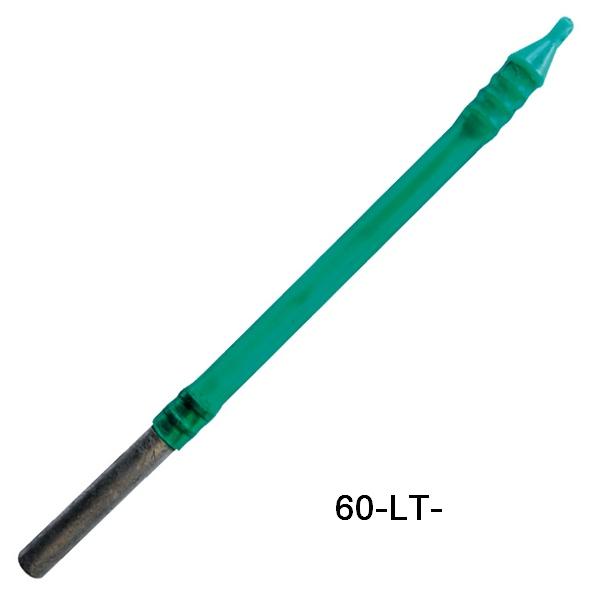 60-LT-020