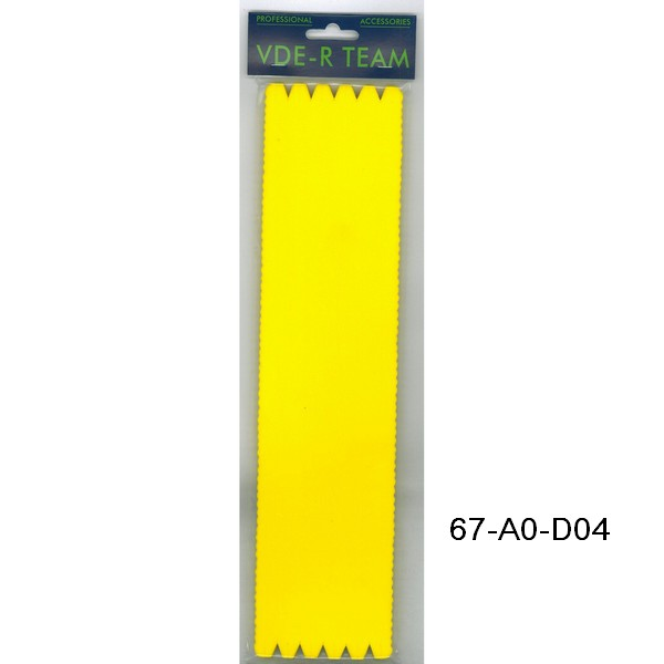67-A0-D04