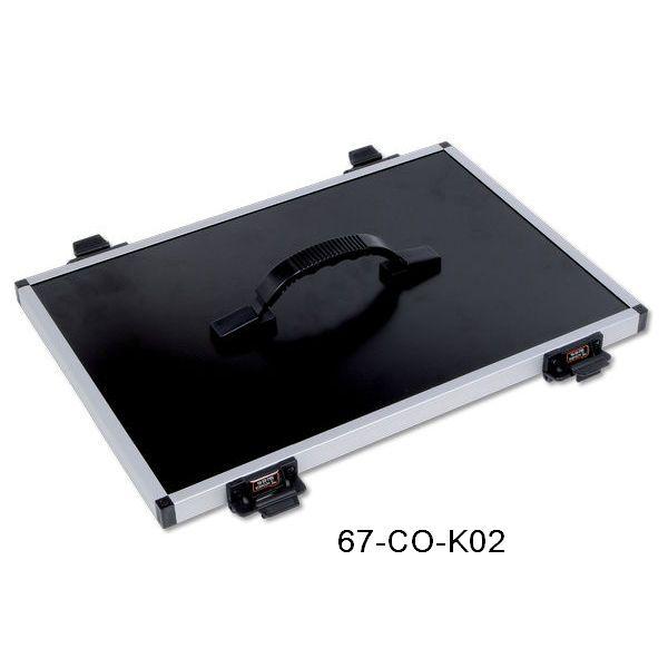 67-CO-K02