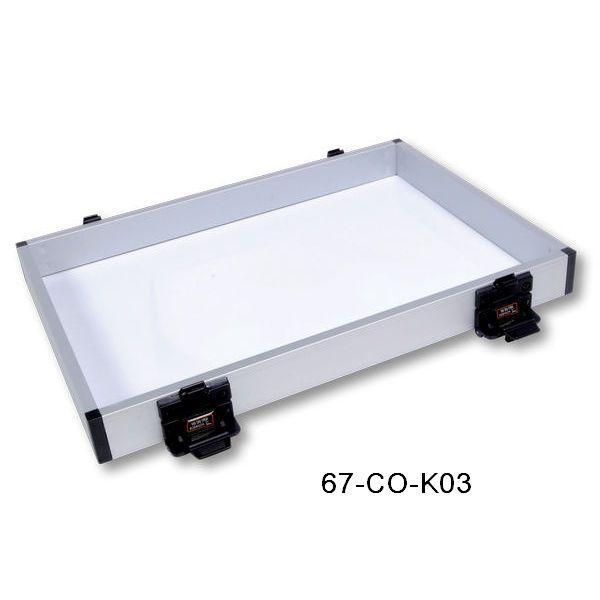 67-CO-K03