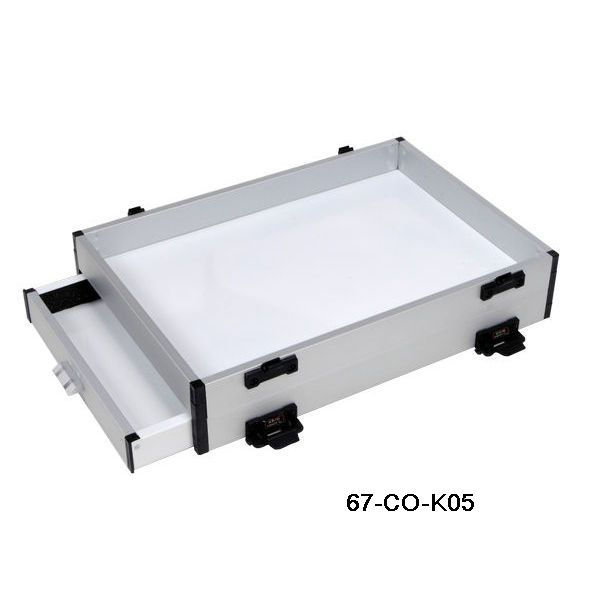 67-CO-K05_1