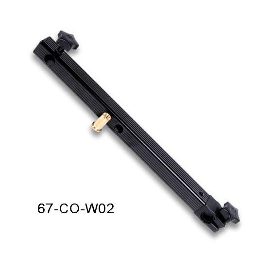 67-CO-W02