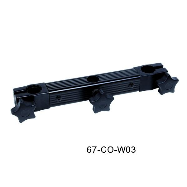67-CO-W03