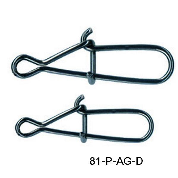 81-P-AG-D00
