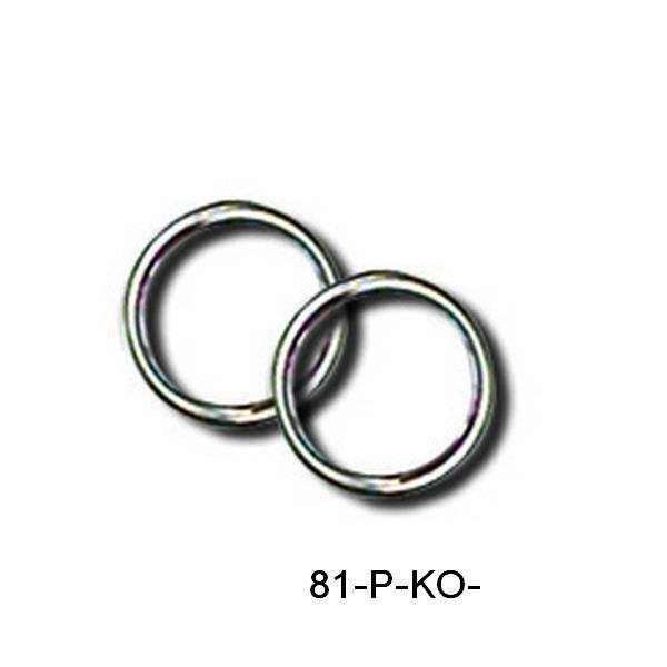 81-P-KO-040