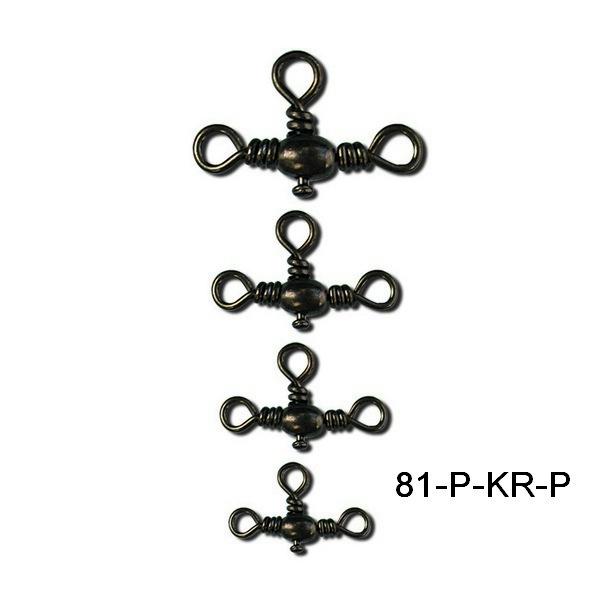 81-P-KR-P08