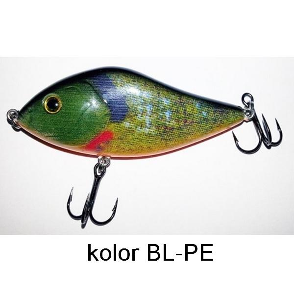 46-1SP-S10-BL-PE