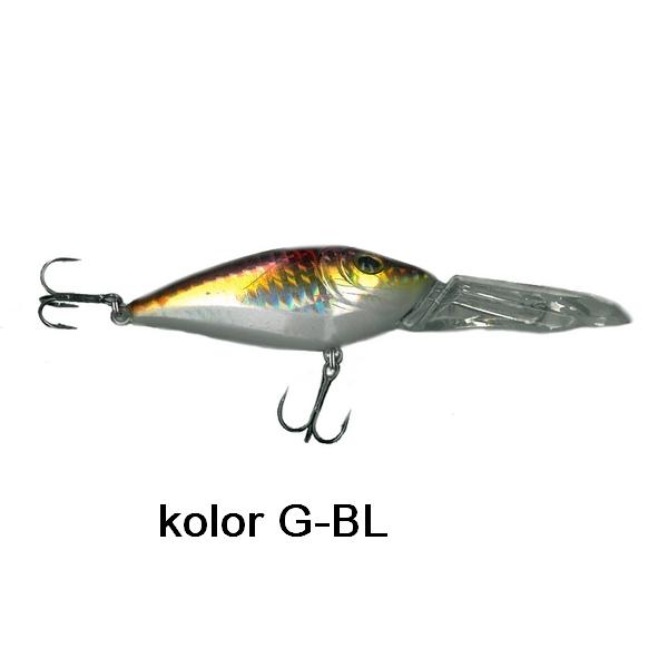 46-1TL-F70-G-BL