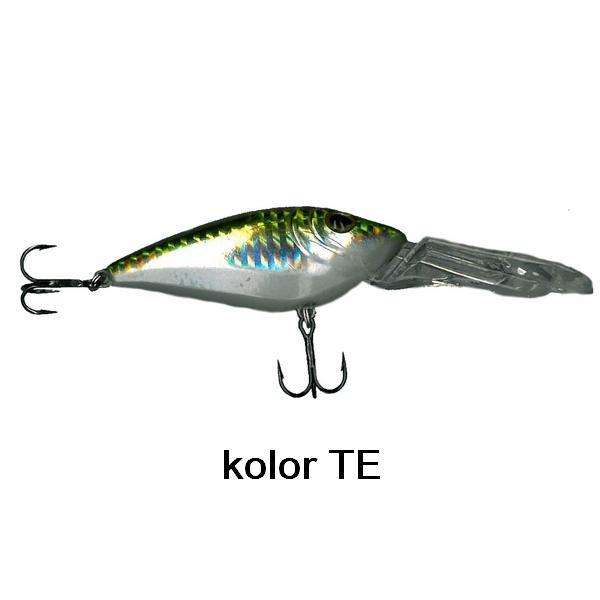 46-1TL-F70-TE