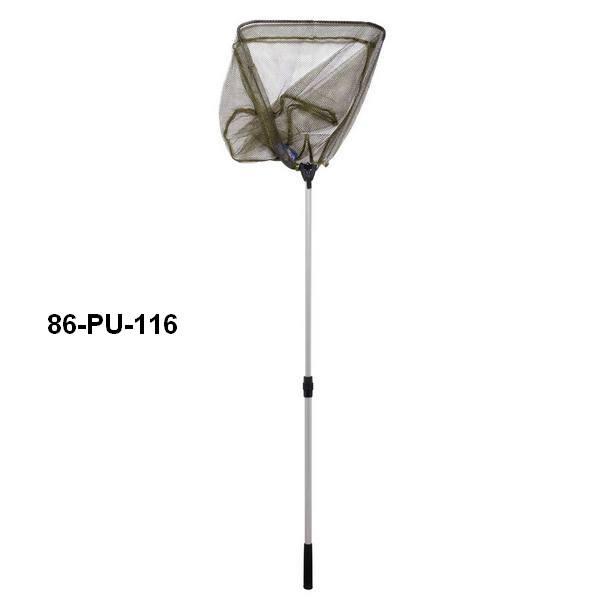 86-PU-116