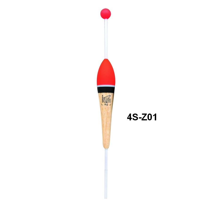 4S-Z01