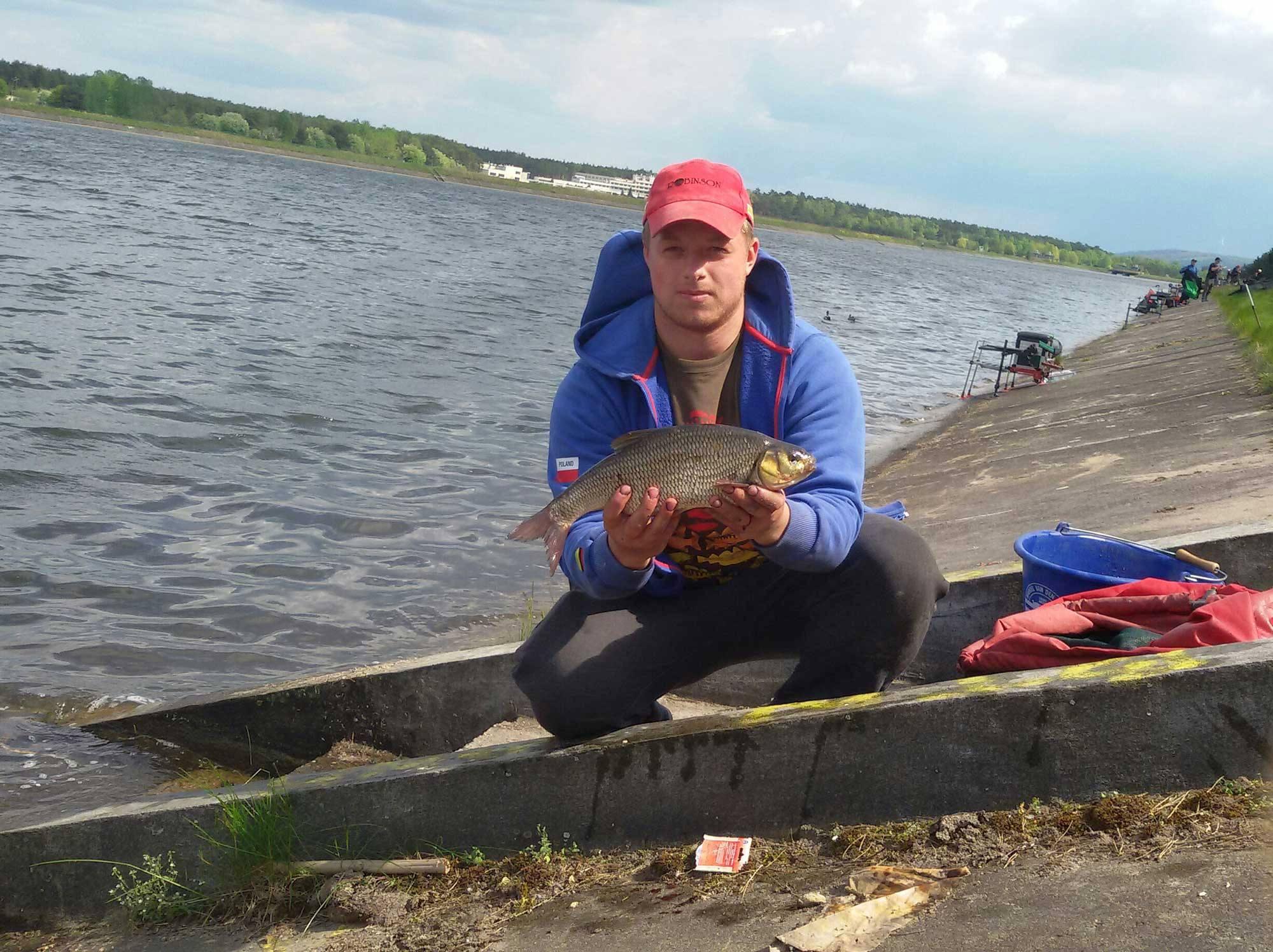 belchatow2