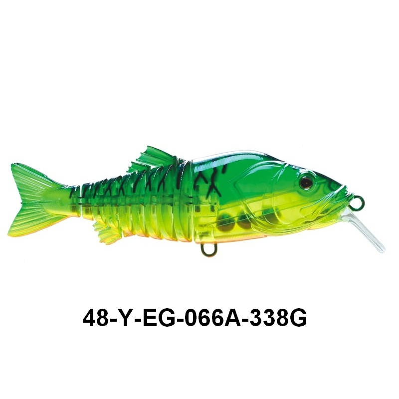 48-y-eg-066a-338g