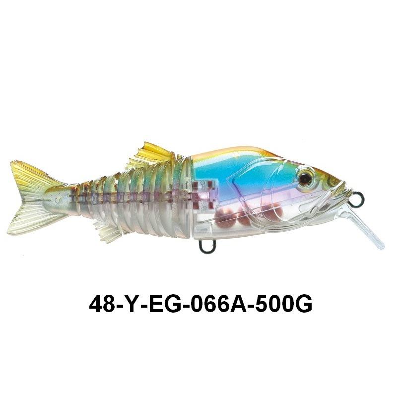 48-y-eg-066a-500g