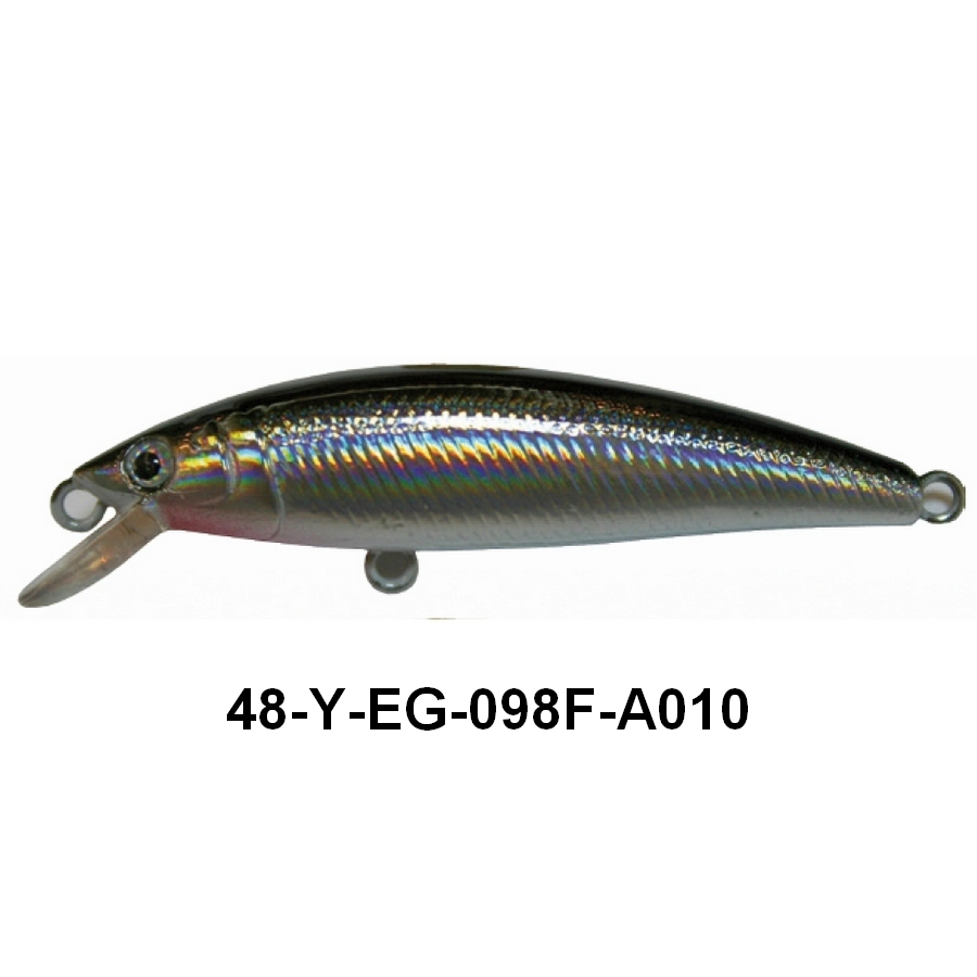 48-y-eg-098f-a010