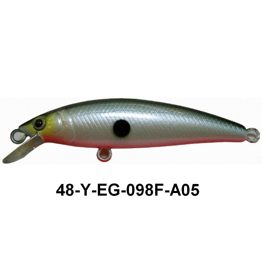 48-y-eg-098f-a05