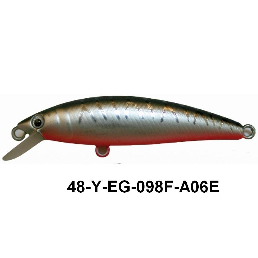 48-y-eg-098f-a06e