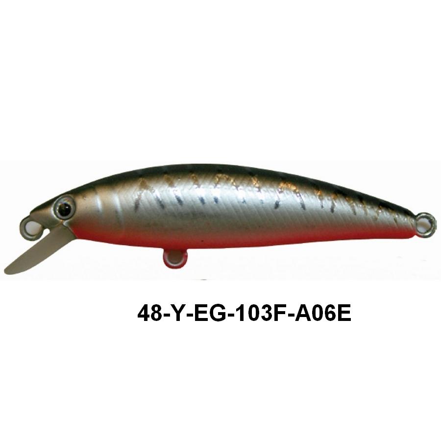 48-y-eg-103f-a06e
