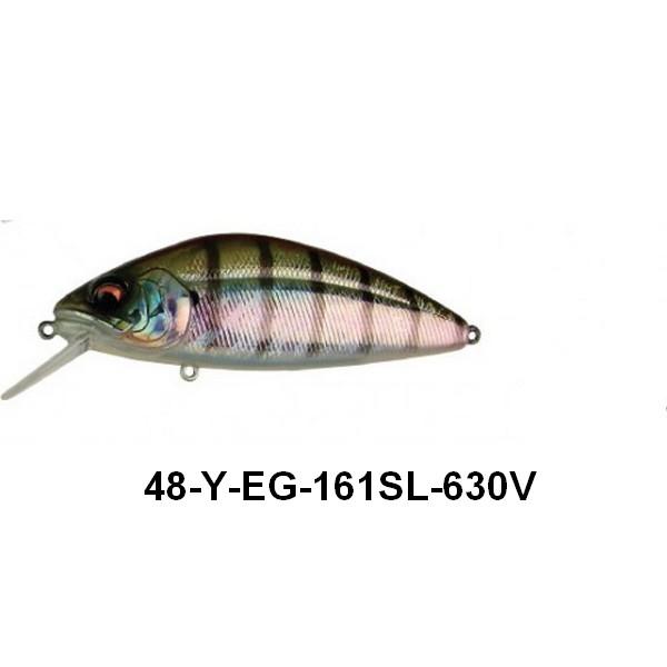 48-y-eg-161sl-630v