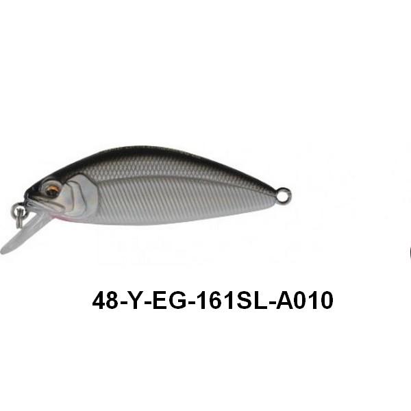 48-y-eg-161sl-a010