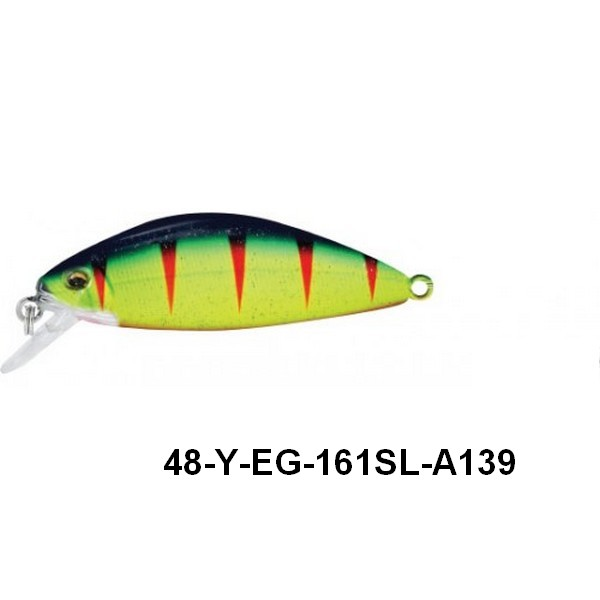 48-y-eg-161sl-a139