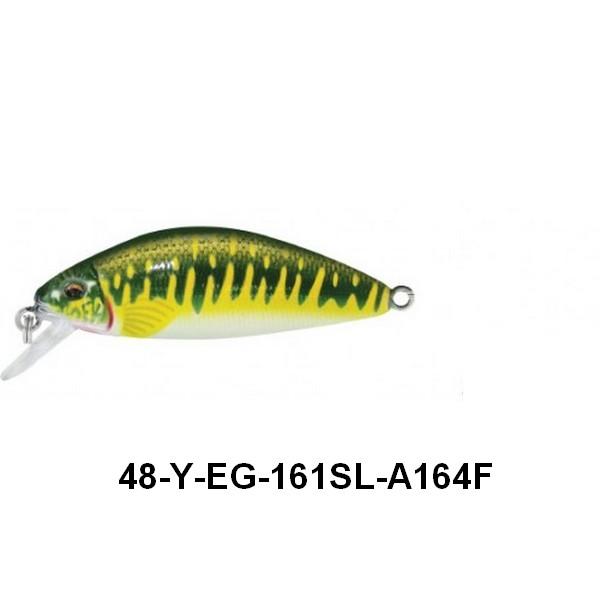 48-y-eg-161sl-a164f
