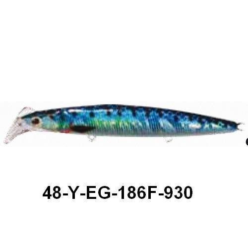48-y-eg-186f-930