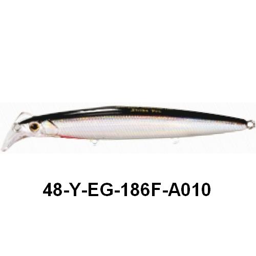 48-y-eg-186f-a010