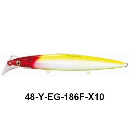 48-y-eg-186f-x10