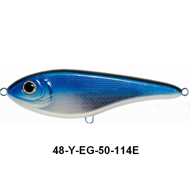 48-y-eg-50-114e