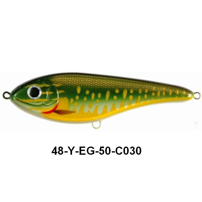 48-y-eg-50-c030