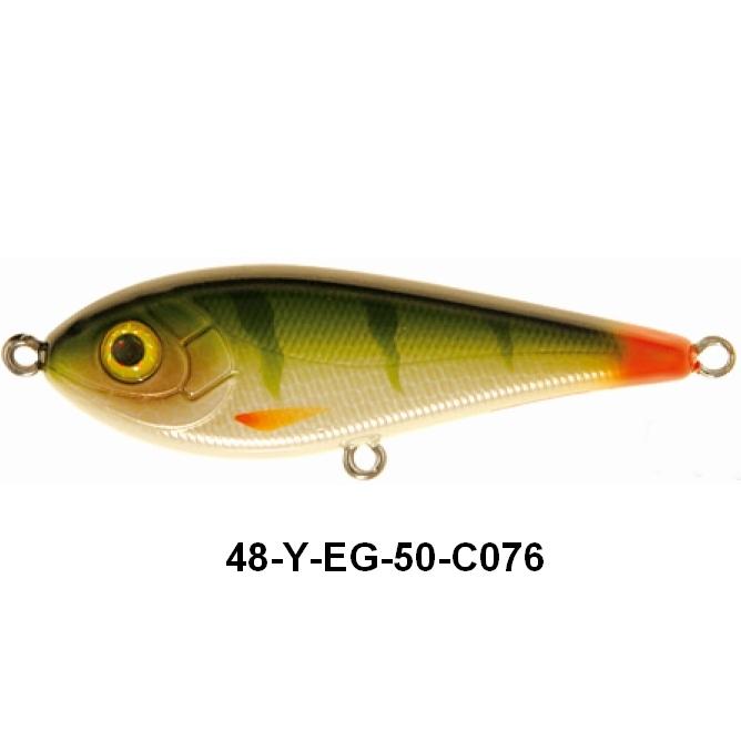 48-y-eg-50-c076