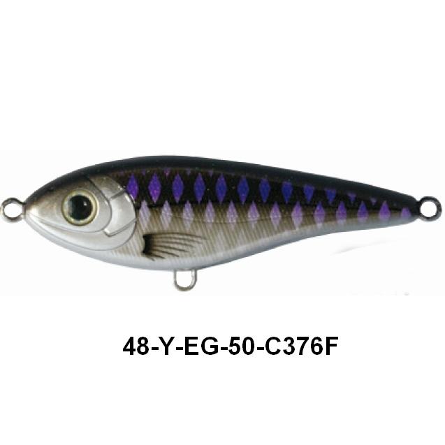 48-y-eg-50-c376f