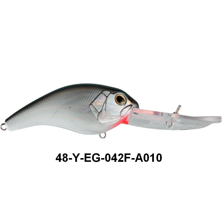 48-y-eg-042f-a010