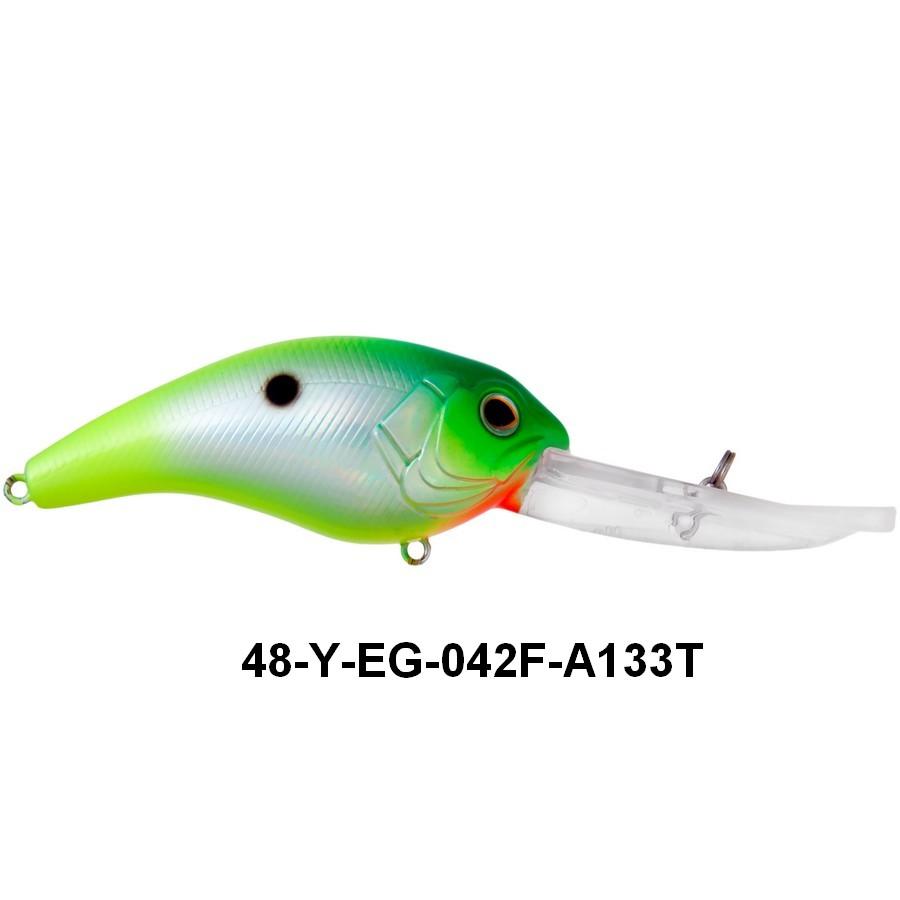 48-y-eg-042f-a133t
