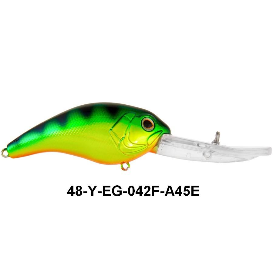 48-y-eg-042f-a45e